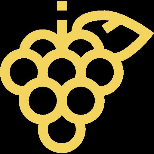 grapesgold.png