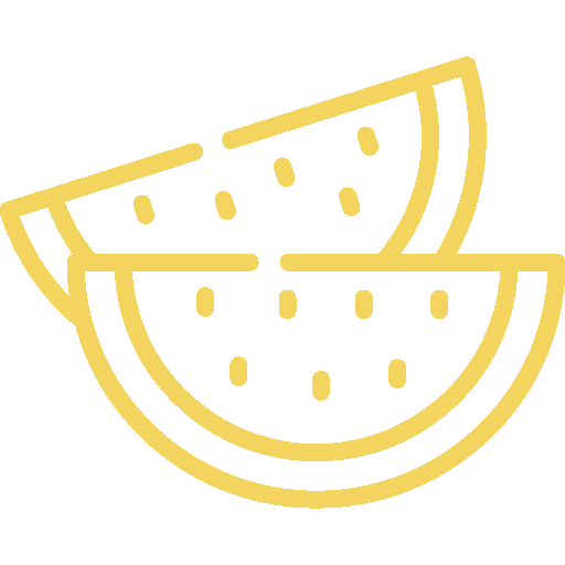 watermelongold.png